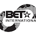 DSTV Adds BET On Its Platform