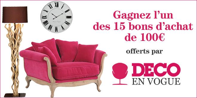 mademoiselle bons plans blog voyage blog c te d 39 azur 15 bons d 39 achat d 39 une valeur de 100. Black Bedroom Furniture Sets. Home Design Ideas