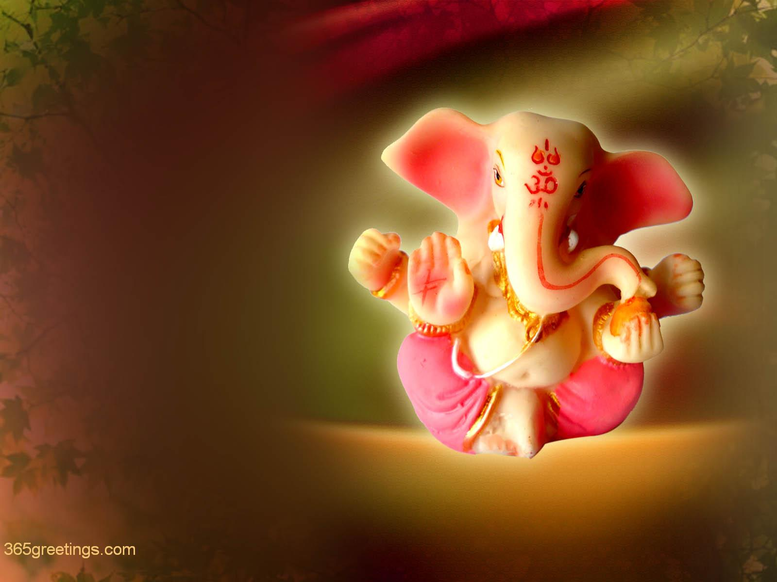 lord ganesha wallpaper � 1 my note book