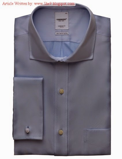 Since-1958 Shirts by Cambridge