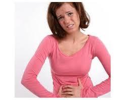 Obat Penyakit Maag Kronis Tradisional