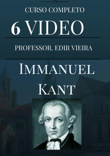 Videoaulas Filosofia