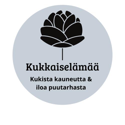 KUKKAISELÄMÄÄ-VERKKOKAUPPA