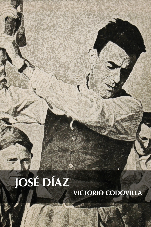 José Diaz