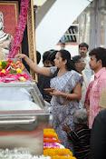 Last Regards to Akkineni Nageswara Rao-thumbnail-200