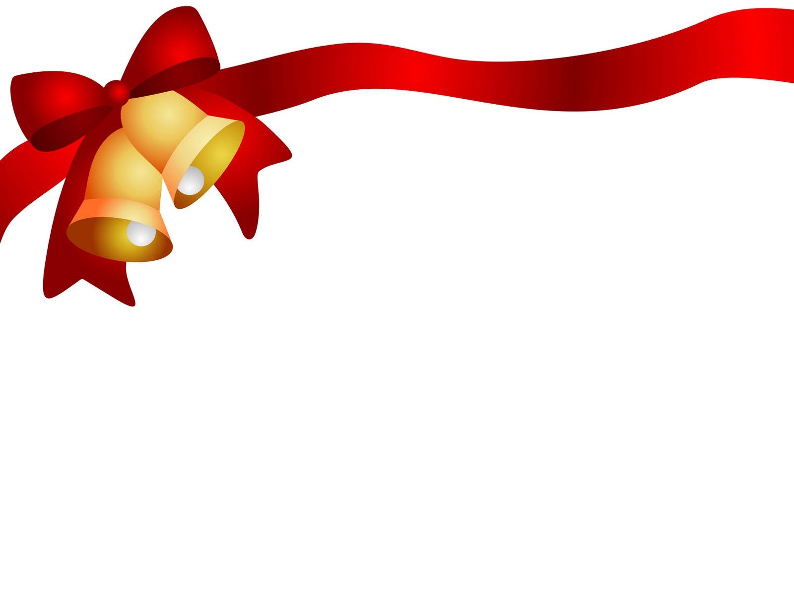 Lazo de navidad con campanas dibujo lazos pictures - Campanas de navidad ...