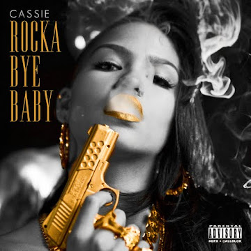 New Cassie!!! Download Now!!!