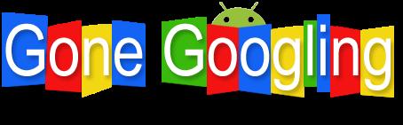 GoneGoogling