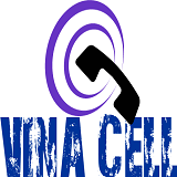 VINA CELL