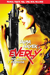 Baixar Filme Everly: Implacável e Perigosa (Dual Audio)