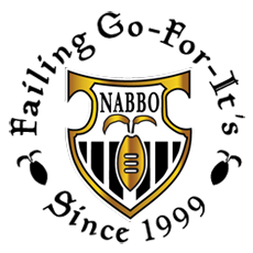http://nabboleague.blogspot.pt/