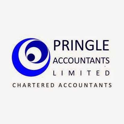 Pringle Accountants Limited