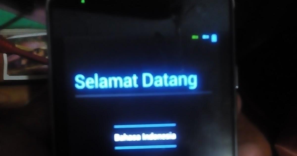 Solusi Andromax U2 (eg 98) Lupa Google Acount ~ Servis Ponsel - Mataram ...