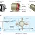 Internal wiring diagram ~ NEW TECH