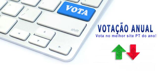 votar vota votação o melhor site paid to dinheiro ptc revenue sharing