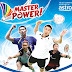 SenHeng Master Power Shop & Win Contest