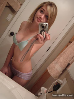 Free Sexy Picture - rs-tumblr_mlz920cSmD1s74nh9o1-740625.jpg