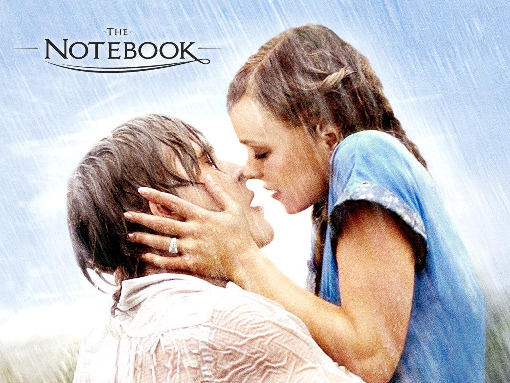http://1.bp.blogspot.com/-hJsC57cCUsk/T-qT3433DiI/AAAAAAAAALQ/Ka-VOTvM7Qs/s1600/Ryan+Gosling+And+Rachel+Mcadams+The+Notebook+2.jpg