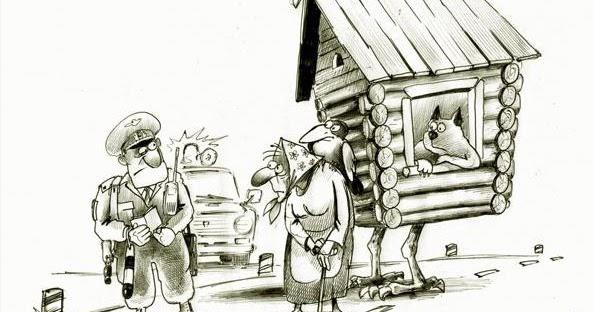 вакансии работы на дому в караганде