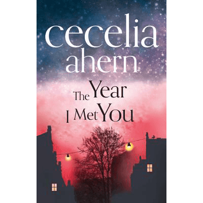 The Year I Met You - Review