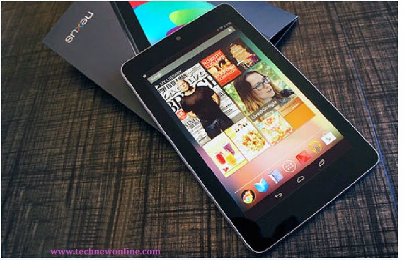Best Tablet Android Have  Price Under $200 5