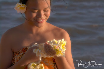 Creative Photography for the Soul on Moloka'i!