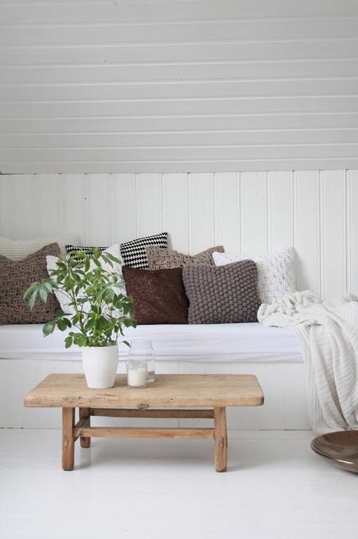 antes-despues-casa-estilo-nordico-buhardilla