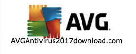 AVG Antivirus 2017 Download - Offline Installer - FileHippo, Softpedia, Filehorse