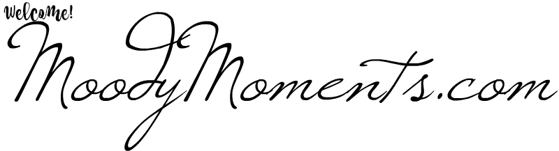 MoodyMoments