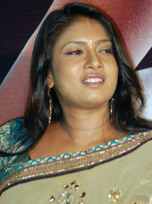 Latest Movies Gallery: ACTRESS SANGHAVI LATEST HOT PICTURES