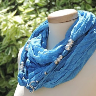 https://www.etsy.com/listing/200969121/women-blue-fashionable-handmade-jewelry