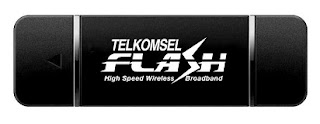 harga modem 4g,modem 4g bolt,modem 4g lte terbaik,modem 4g selain bolt,router 4g,