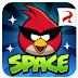 Angry Birds Space Premium v2.1.3 APK