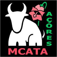 Manifesto MCATA