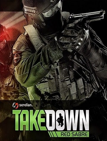 http://www.freesoftwarecrack.com/2015/01/free-download-takedown-red-sabre-pc-game-download.html