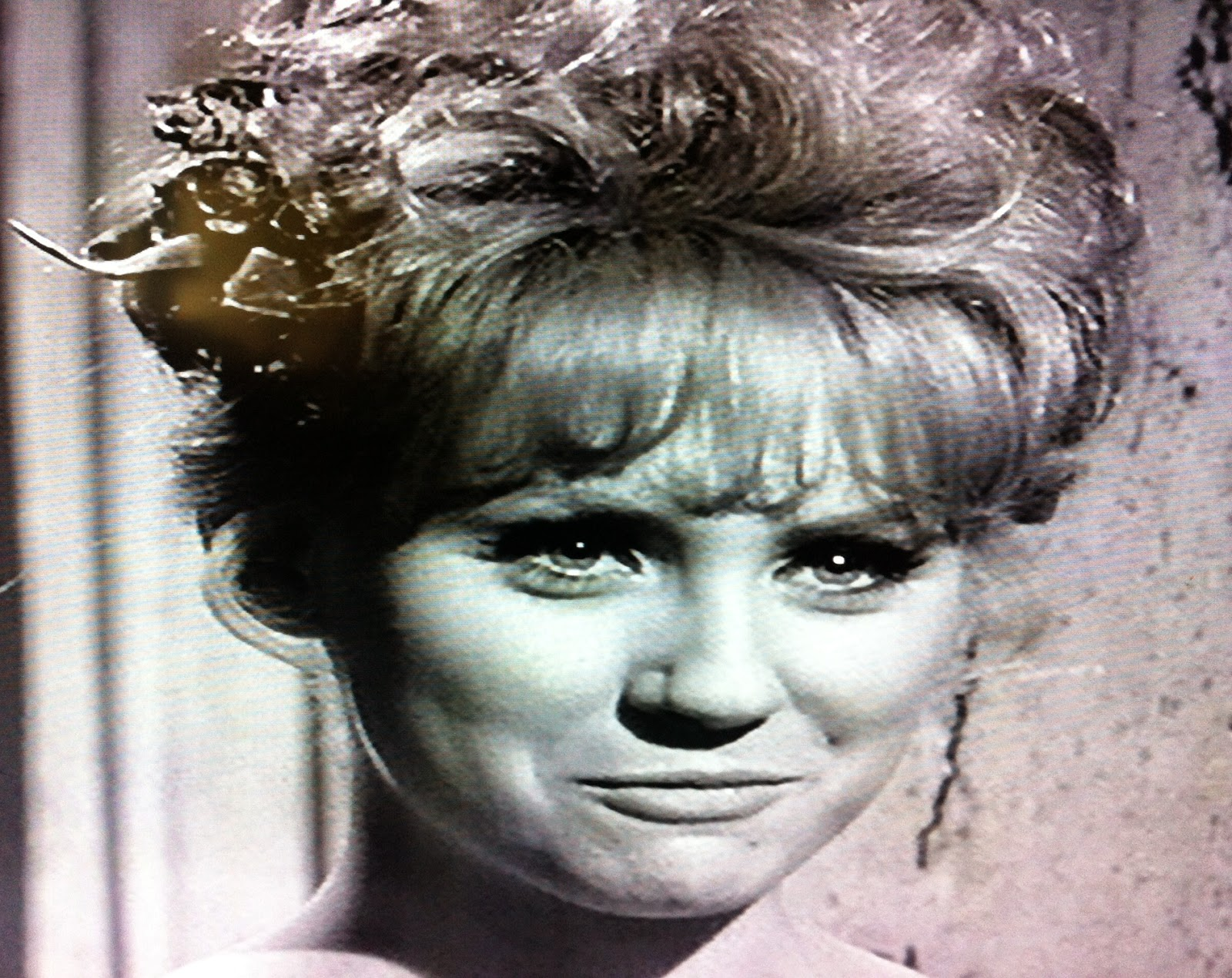 Wilton Horn >> The Horn Section: The HORN Section Salutes: Melody Patterson (1949-2015)