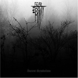 http://1.bp.blogspot.com/-hK7Qqh2m4XU/TbQJZz08p4I/AAAAAAAAAr0/TU4WI2yEUyM/s1600/Fear+of+Eternity+-+Ancient+Symbolism.jpg