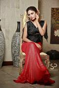 Nandita swetha glamorous photos-thumbnail-7