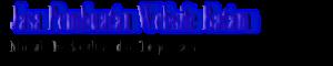 Jasa Pembuatan Website Murah di Batam