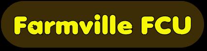 Farmville FCU