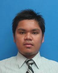 Kamaruddin Bin Harijaman