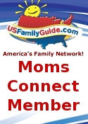 MomsConnect
