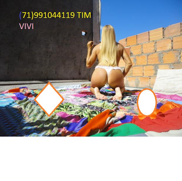 GAROTAS DE PROGRAMA SALVADOR, 71 991044119, acompanhantes salvador
