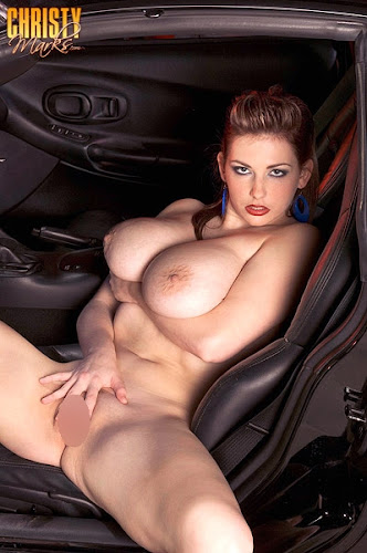 Christy Marks_Look Under Her Hood_3