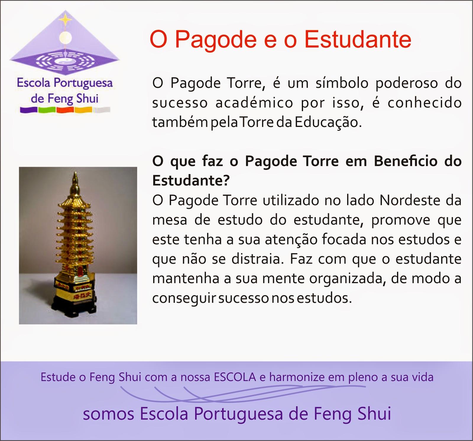 PAGODE E O CINCO AMARELO #BB2210 1600x1491 Banheiro Amarelo Feng Shui