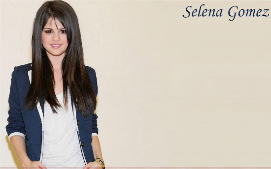 selena_gomez_HD_picture_Fun_Hungama