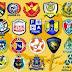 Jadual Liga Super 7 Mac 2015