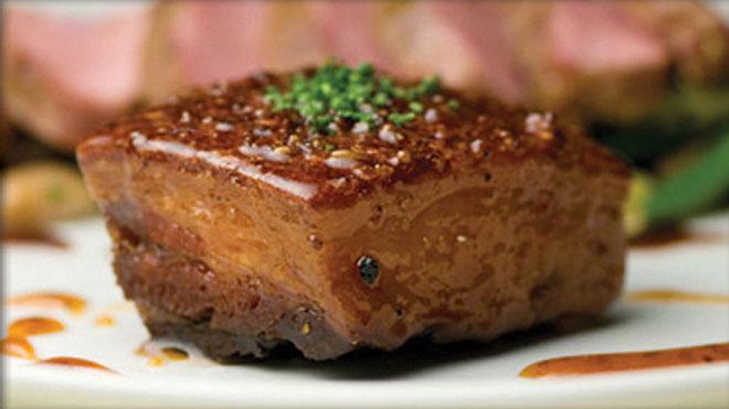 food blogger - l'arte culinaria di kika cook: cuocere a bassa ... - Cucinare A Bassa Temperatura
