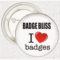 Badge Bliss
