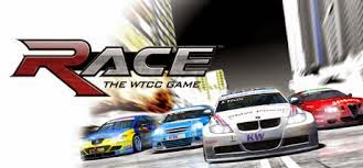 http://www.freesoftwarecrack.com/2014/11/race-wtcc-game-full-crack-download-free.html
